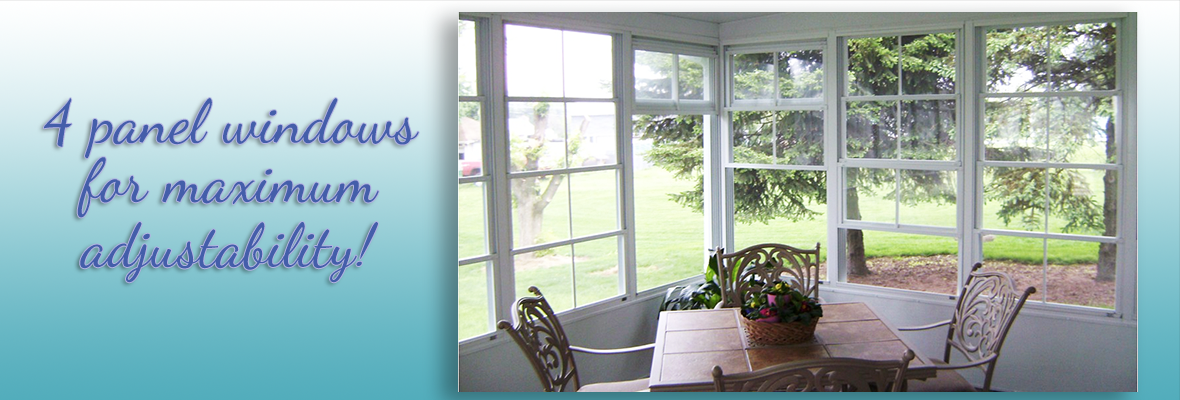 screen rooms and sun rooms lehigh valley