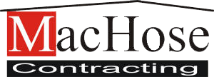 MacHose Contracting